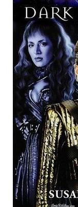 File:Deanna Troi (mirror).jpg