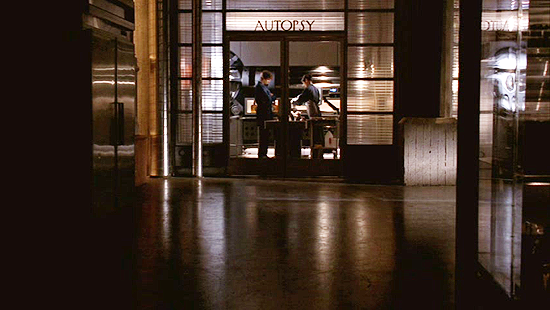 File:Autopsy1.png