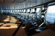 012-gym