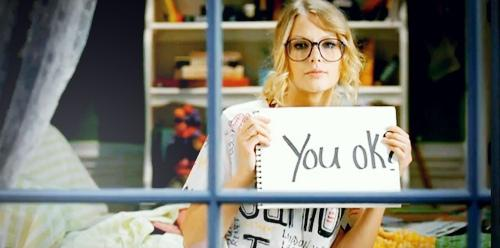 File:Taylor Swift - You Belong with Me music video 01.jpg