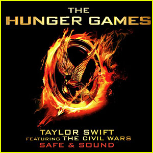 Taylor-swift-safe-sound