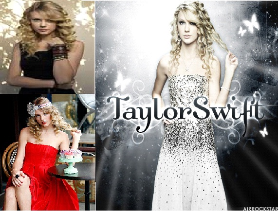 File:TAYLOR SWIFT I LOVE YOU!.jpg