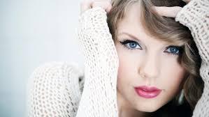 File:Cute Eyes.jpg