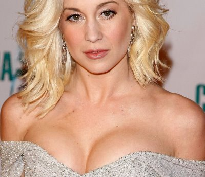 File:Kellie Pickler 5.jpg