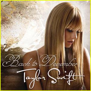 File:Taylor-swift-back-to-december.jpg