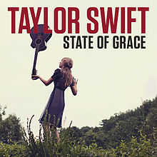 File:State of Grace.jpg