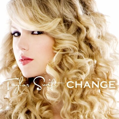File:Change-FanMade-Single-Cover-fearless-taylor-swift-album-14878099-500-500.jpg