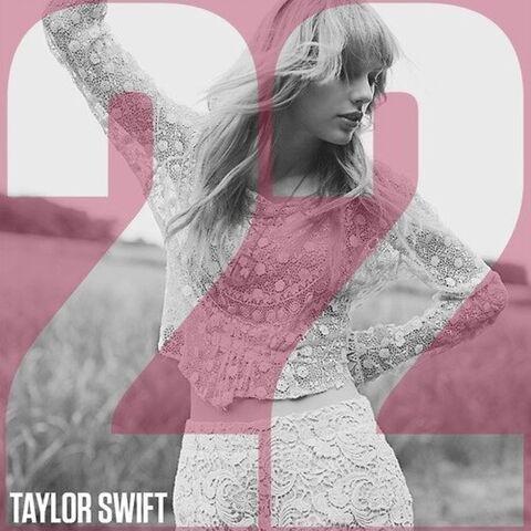 File:Taylor-Swift-22.jpg