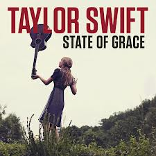 File:State of Grace cover.jpg