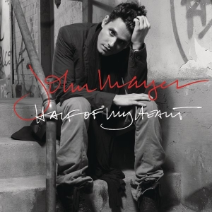 File:John Mayer Half of My Heart.jpg