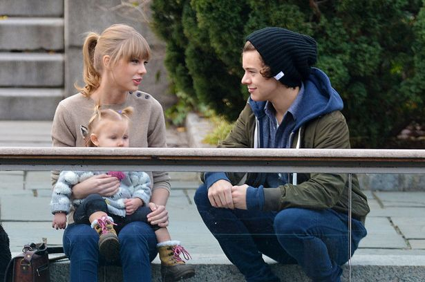 File:Harry styles and taylor swift.jpg