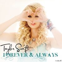 Taylor-Swift-Forever-Always-My-FanMade-Single-Cover-anichu90-19767625-600-600