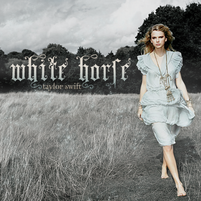 File:White Horse.png