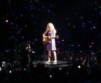 Taylor15