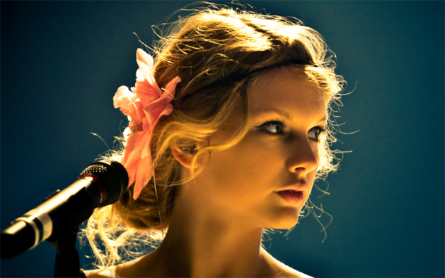 File:GoodpictureofTaylor.png