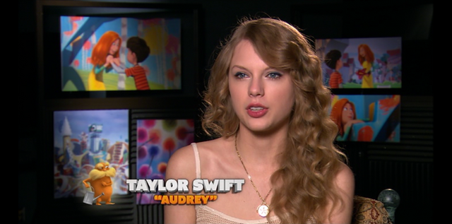File:Taylor Swift as Audrey.png