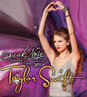 File:Speak Now World Tour 2011.jpg