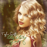 Taylor swift the story of us by mileyselenademiluver-d3huu51