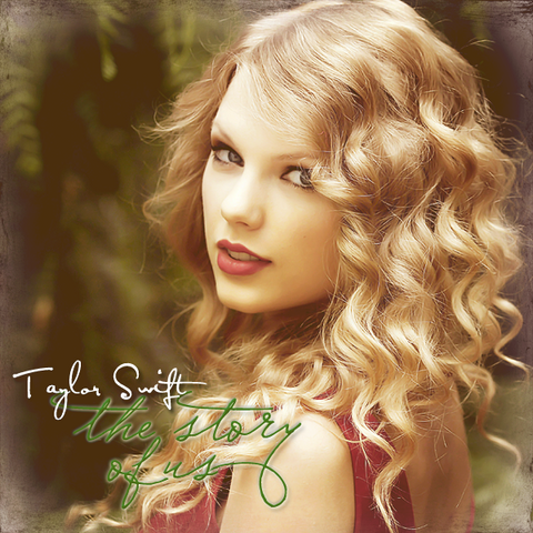 File:Taylor swift the story of us by mileyselenademiluver-d3huu51.png
