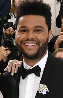 Theweeknd2017.png