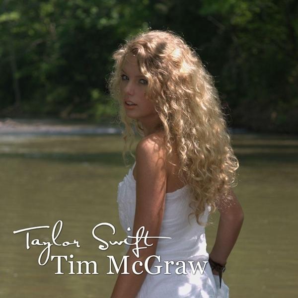 Tim McGraw (lyrics)   ... Taylor Swift Songs List Lyrics