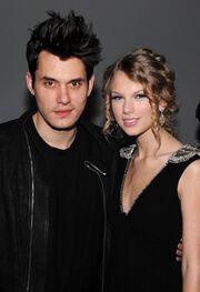 John-mayer-taylor-swift-paper-doll