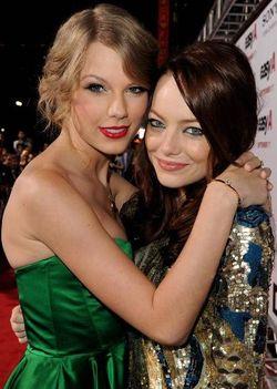File:Taylor and Emma.jpg