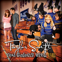 File:-Taylor Swift - You Belong with Me.png