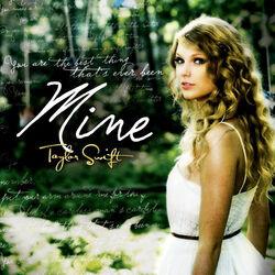 Taylor-Swift-Mine-Music-Video