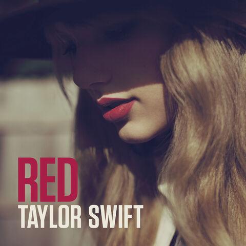 File:Taylor Swift Red Album Art Cover.jpg
