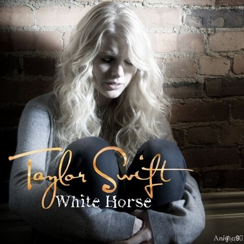 File:Taylor-Swift-White-Horse-My-FanMade-Single-Cover-anichu90-19820164-533-533.jpg