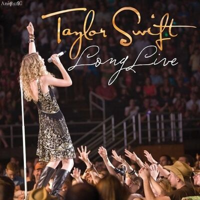 Taylor-Swift-Long-Live-My-FanMade-Single-Cover-anichu90-19817664-600-600