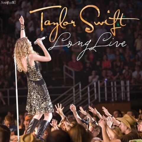 File:Taylor-Swift-Long-Live-My-FanMade-Single-Cover-anichu90-19817664-600-600.jpg