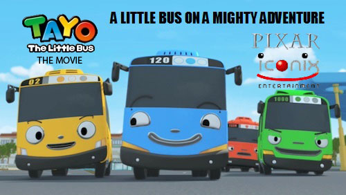 File:Tayo the Little Bus The Movie.jpg