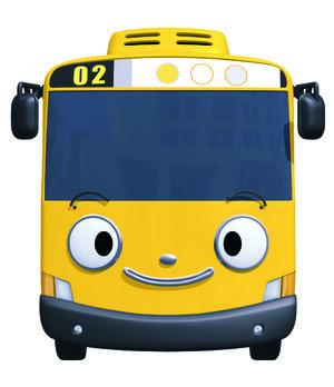 1379914188 Tayo The Little Bus Lani