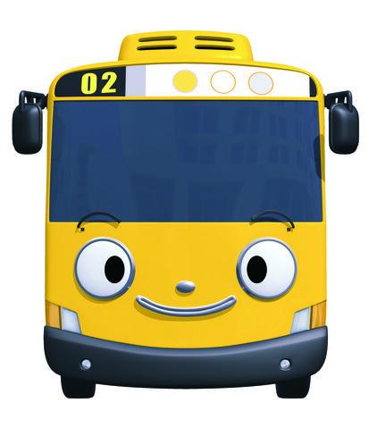 File:1379914188 Tayo The Little Bus Lani.jpg