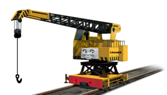 Craner
