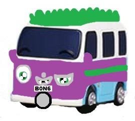 File:Bongbong as Spike.jpg