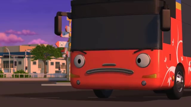 File:Angry Citu Cito Bus Tayo The Little Bus.jpg