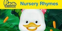 Five Little Ducks (Pororo)