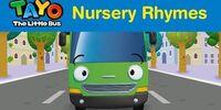 Wheels On The Bus (Rogi's Version)