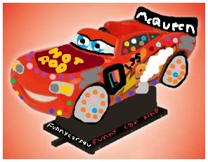 File:Funny Car King Kiddie Ride.jpg