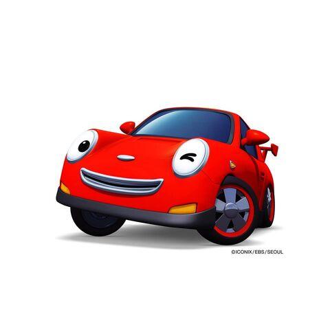 File:Speed car.jpg