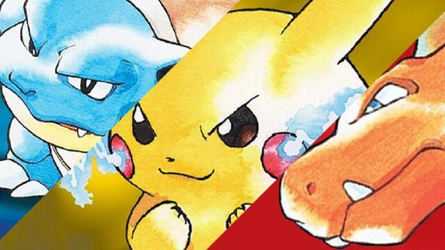 File:Pokemon-Red-Blue.jpg