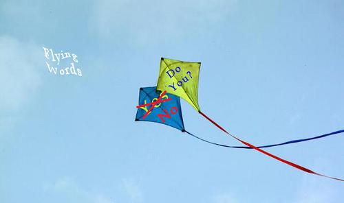 File:Yes kites.jpg