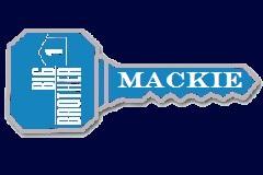 File:Kmack.jpg