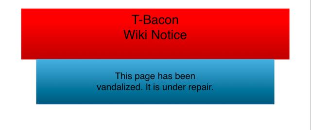 File:Under Repair Template.png