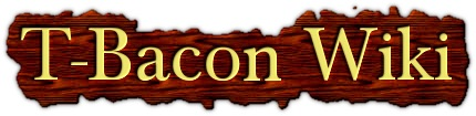 T-BaconWikiBanner