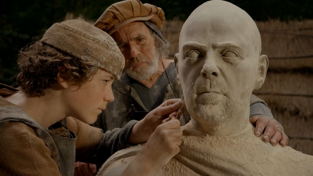 File:Sculptor 1x03.png