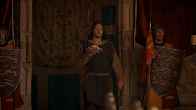 File:French Noble 1x04.png